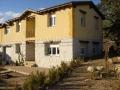 Fachada de Casa Rural Camino de Gredos