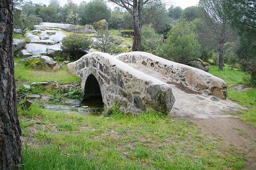 Puente Chico